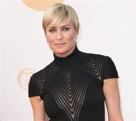 robin wright penn picture 22 65th annual primetime emmy