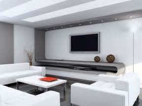 Living Room Ideas With Tv Living Room Design Ideas With Tv 07 Furniture Architecture