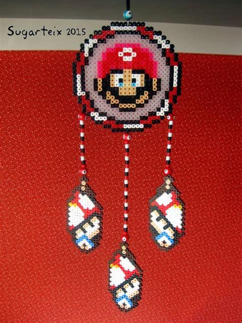 imagenes de minions rastafaris 17 mejores im 225 genes sobre hama beads en pinterest