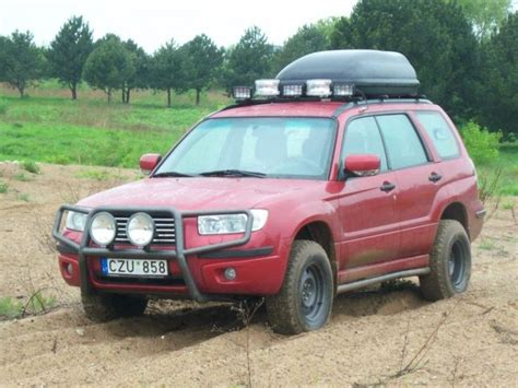 subaru forester lifted lifted forester 3 jpg 850 x 638 83 subaru dreams