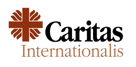 caritas bank caritas committee st charbel church sydney australia