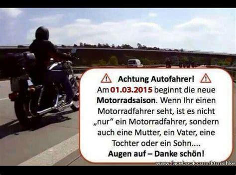 Motorradmesse Augustfehn by Biker Store Feuerstein Motorcycle Dealership Oldersum