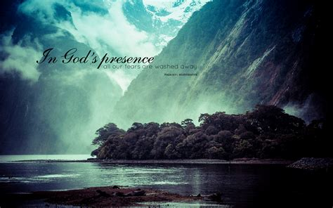 themes in the river god in god s presence believers4ever com