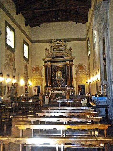 web madonna di ciglio chiesa di santa giglio musei di prato e