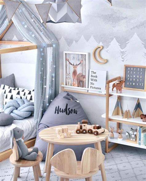 Kinderzimmer Nordisch Gestalten by 554 Best Ideen Kinderzimmer Images On