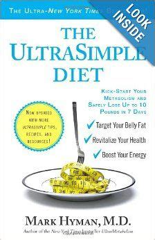 Hyman Detox Diet by 1000 Images About Hyman 10 Day Detox On
