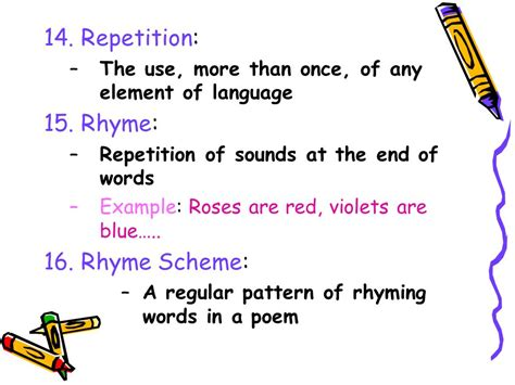 online regex pattern maker poetry vocabulary ppt video online download