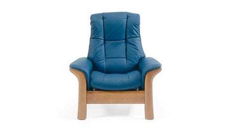 how much does a stressless recliner cost stressless windsor sofa price 28 images stressless by