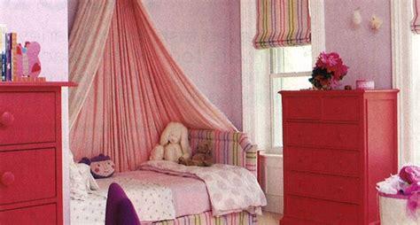 tende per camerette tende per camerette tende e tendaggi come devono