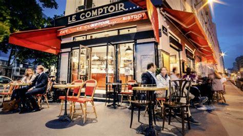 le comptoire general le comptoir restaurant 18 avenue ren 233 coty 75014