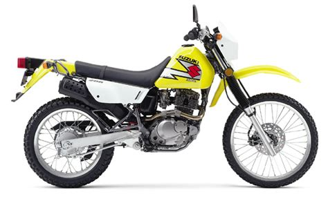 Suzuki Dr200 Parts Suzuki Dr 200 Se Where America Goes For Suzuki Dr200 And