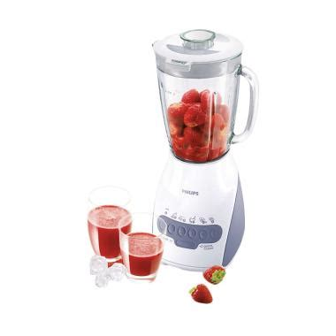 Blender Philips Bekas philips hr 2071 blender