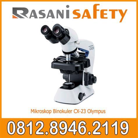 Mikroskop Digital Cx 23 Olympus mikroskop binokuler cx 23 olympus murah jual mikroskop