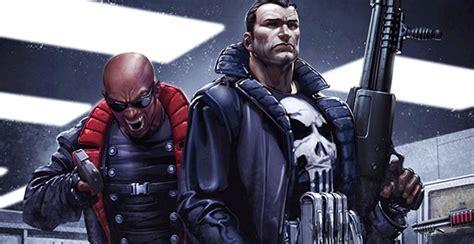 film marvel blade what s next for marvel s blade franchise