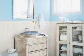 how to paint a bathroom how to paint a bathroom