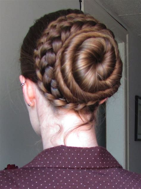 images   long hair community  pinterest