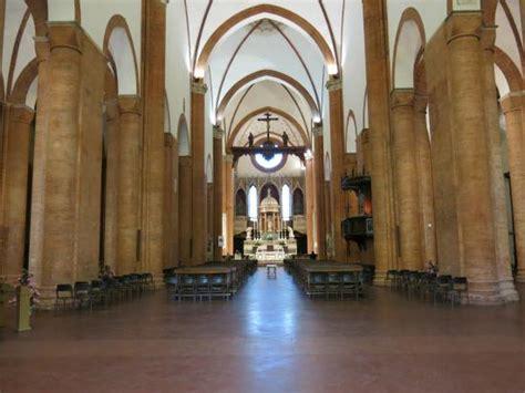 chiesa carmine pavia interno picture of chiesa di santa carmine