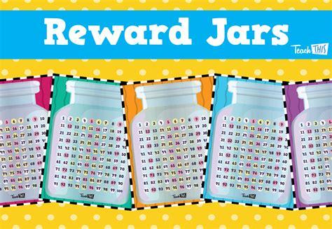 printable reward chart classroom reward chart marble jar behaviour management