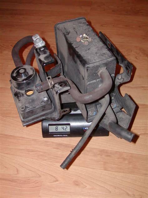 tire pressure monitoring 1997 mitsubishi galant electronic valve timing service manual 1987 mitsubishi galant evap vent removal 420a dsm purge solenoid evap