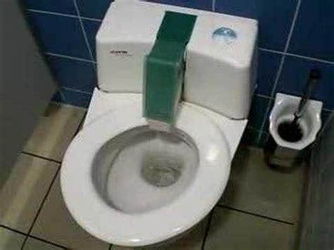 Toilettenschüssel Mit Bidet by Selbstreinigendes Wc Toilette Schwimmbad Und Saunen