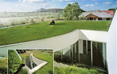 le corbusier tetto giardino come realizzare un tetto verde bricoportale fai da te e