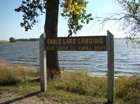 blue earth county mn official website