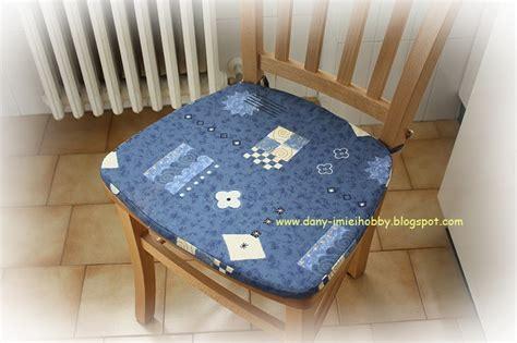 cucito creativo cuscini ๑ ๑ 175 i miei hobby 180 175 ๑ ๑ cucito creativo i cuscini per