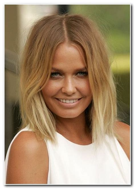 Pretty Simple Hairstyles pretty simple hairstyles for medium length hair new