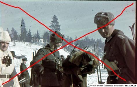 Bantalan Senderan Kepala 3 In 20 jerman foto skij 228 ger pasukan ski jerman