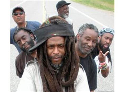 steel pulse your house telluride colorado a music town with a ski problem