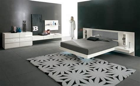 Modern Bedroom Designs 2012 Ultra Modern Bedroom Ideas Interior Design Ideas