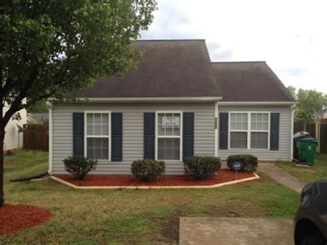 rent houses section  north mitula homes