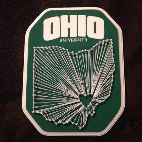 Ohio String - ohio string my creations
