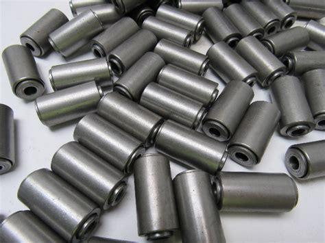 steel mini    small parts gravity conveyor