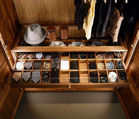 Luxury Wardrobe by Luxury Solid Wood Wardrobe Interiors Bedroom Furniture