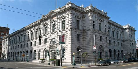 San Francisco County Court Records The Ninth Circuit Court Of Appeals Most Important