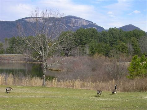 Table Rock State Park South Carolina by Table Rock State Park Pickens All You Need To