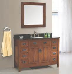 cain single vanity bathroom vanities and sink consoles