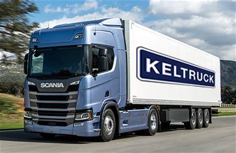 scania truck breakers keltruck scania