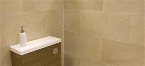 tiles mk tile shop milton keynes floor wall tile