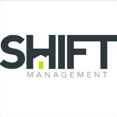 shift management shiftpm