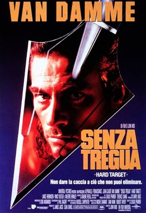 film it recensioni recensione su senza tregua 1993 di lord holy filmtv it