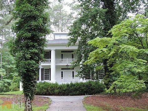 old house dreams 257 best greek revival houses images on pinterest