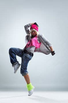 hip hop swing dance 1000 images about hip hop dance on pinterest hip hop