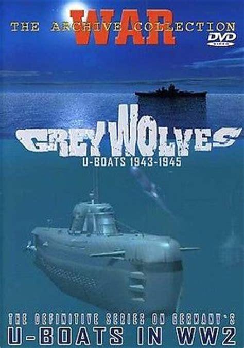 german u boats ww2 documentary yellowairplane submarine movies submarine dvd