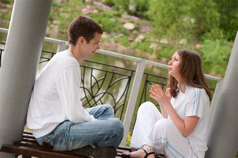 cara membuat wanita jatuh cinta dan nyaman cara membuat wanita nyaman sedekat mungkin dengan mu