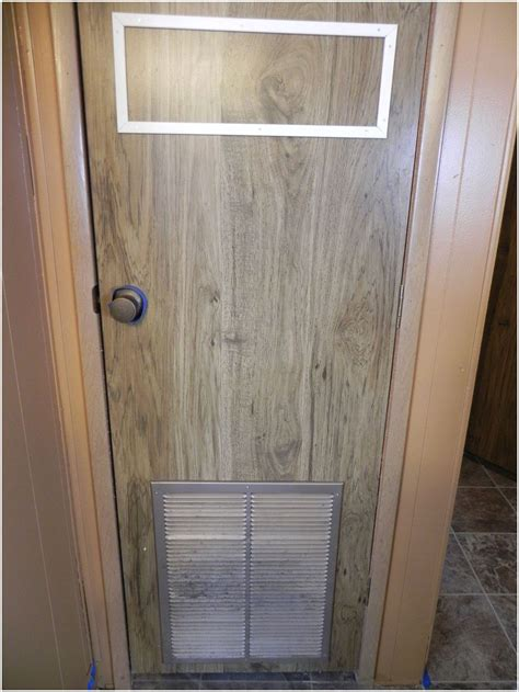 where can you buy door hometalk makeover of a mobile home photo heavy post