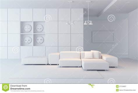 luxury lounge room  render stock illustration illustration  carpet beautiful