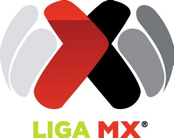 la liga mx table liga bancomer mx table liga mx howlingpixel liga mx