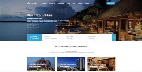 themeforest travel travel kit multipurpose travel tour joomla template 3 x
